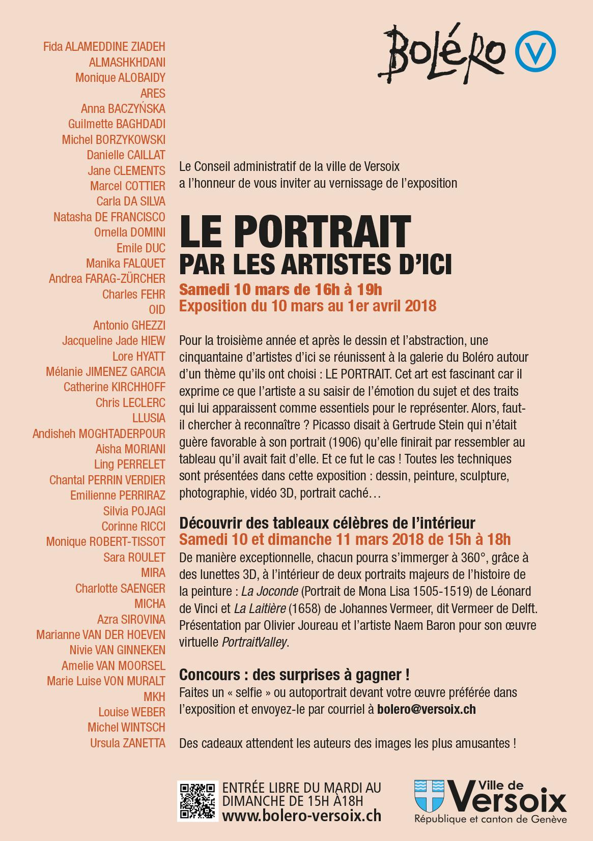 A5 portrait artistesdici INVIT.indd